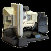 ACER P1265 Lampa s modulom