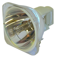 ACER P1265 Lampa bez modulu