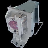 ACER P1283 Lampa s modulom