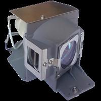 ACER P1341W Lampa s modulom