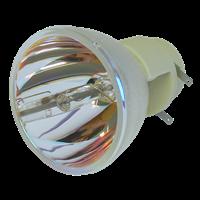 ACER P1341W Lampa bez modulu