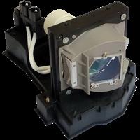 ACER P5260i Lampa s modulom