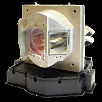ACER P5270 Lampa s modulom