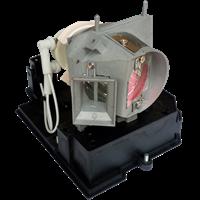 ACER P5290 Lampa s modulom