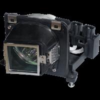 ACER PD115 Lampa s modulom