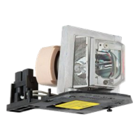 ACER X110P Lampa s modulom