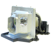 ACER XD1270D Lampa s modulom