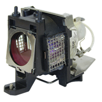 BENQ MP610 Lampa s modulom