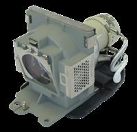 BENQ MP624 Lampa s modulom