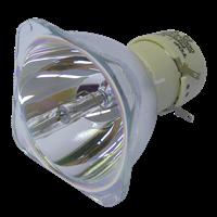 BENQ MP624 Lampa bez modulu
