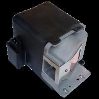BENQ MP625P Lampa s modulom