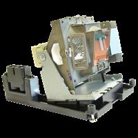 BENQ MP727 Lampa s modulom
