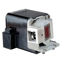 BENQ MP780ST Lampa s modulom