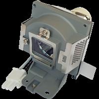 BENQ MS506 Lampa s modulom