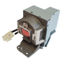 BENQ MS513P Lampa s modulom