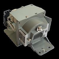 BENQ MW663 Lampa s modulom