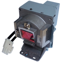 BENQ MW820ST Lampa s modulom