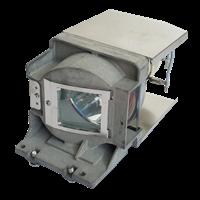 BENQ MX518 Lampa s modulom