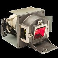 BENQ MX660 Lampa s modulom