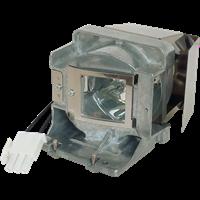 BENQ MX805ST Lampa s modulom