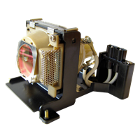 BENQ PB8220 Lampa s modulom