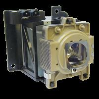 BENQ PE8720 Lampa s modulom