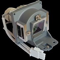 BENQ TW529 Lampa s modulom