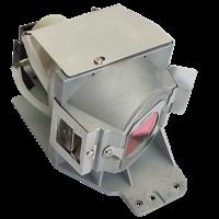 BENQ W1250 Lampa s modulom