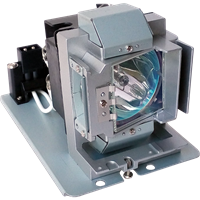BENQ W1350 Lampa s modulom