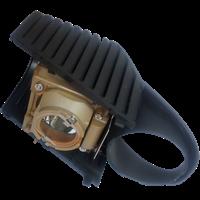 COMPAQ iPAQ MP3135 Lampa s modulom