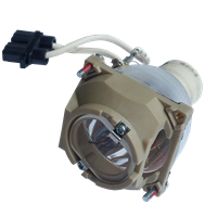 COMPAQ iPAQ MP3800 Lampa bez modulu