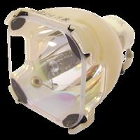 COMPAQ MP1400 Lampa bez modulu