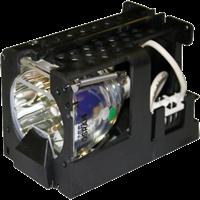 COMPAQ MP1410 Lampa s modulom