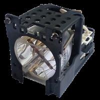 COMPAQ MP1600 Lampa s modulom