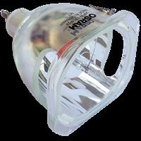 COMPAQ MP1810 Lampa bez modulu