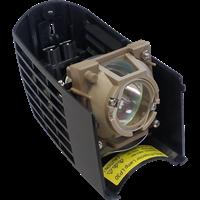 COMPAQ MP2800 Lampa s modulom