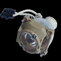 COMPAQ MP2800 Lampa bez modulu