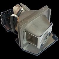 DELL 2400MP Lampa s modulom