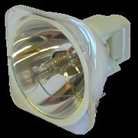 DELL 2400MP Lampa bez modulu
