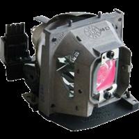 DELL 3400MP Lampa s modulom