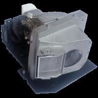 DELL 5100MP Lampa s modulom