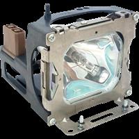 DELTA Pro 850 Lampa s modulom