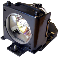 DUKANE ImagePro 8066 Lampa s modulom