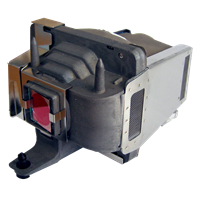DUKANE ImagePro 8759 Lampa s modulom