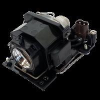 DUKANE ImagePro 8783 Lampa s modulom