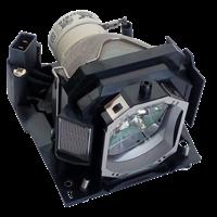 DUKANE ImagePro 8794H-RJ Lampa s modulom