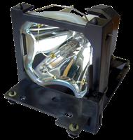 DUKANE ImagePro 8910 Lampa s modulom