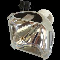 DUKANE ImagePro 8910 Lampa bez modulu