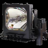 DUKANE ImagePro 8942 Lampa s modulom