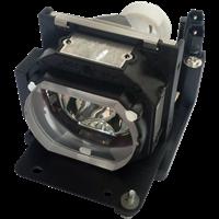 ELUX EX2025W Lampa s modulom